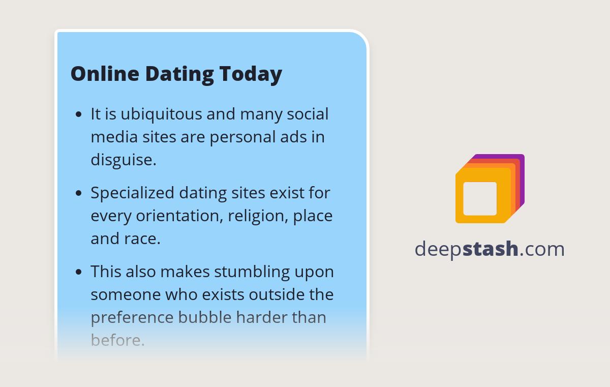 lebanese singles dating
